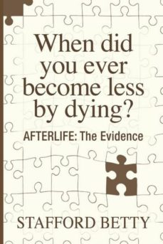 when did you ever become less by dying afterlife-9781786770042