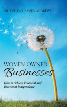 women-owned businesses-9781504399548