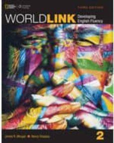 world link 2 combo split a 3e-9781305651029