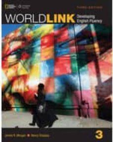world link 3 combo split b+mwlonl 3e-9781305651265