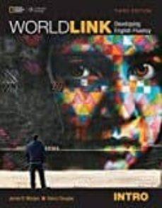 world link intro al+mywlink online 3e-9781305647756