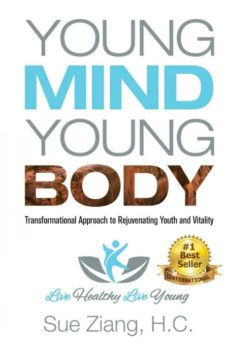 young mind young body-9781945252068