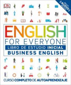 english for everyone. business english-9780241302408