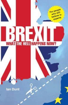 brexit-9780995497825