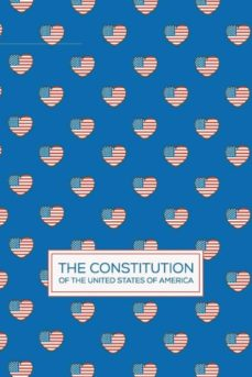 the constitution of the united states of america-9780998235158