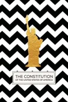 the constitution of the united states of america-9780998235127