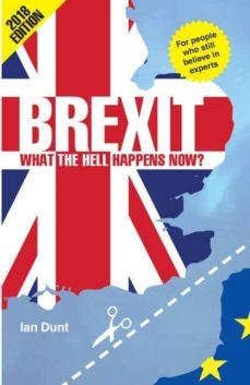 brexit-9780995497856