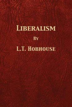 liberalism-9781680920932