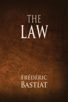 the law-9781680920635