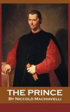 the prince-9781680920475