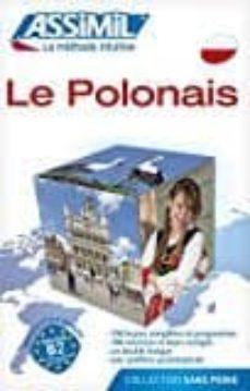 le polonais-9782700506839
