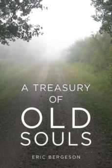 a treasury of old souls-9781495161308