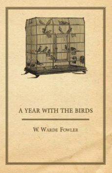 a year with the birds-9781443783958
