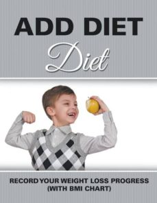 add diet-9781681850863