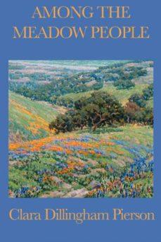 among the meadow people-9781604595048