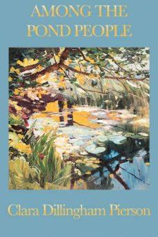 among the pond people-9781604595024