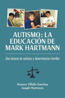 autismo-9781939930422