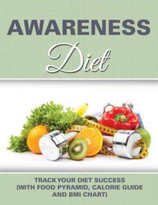 awareness diet-9781681851020