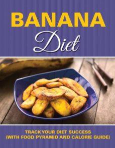 banana diet-9781681851051
