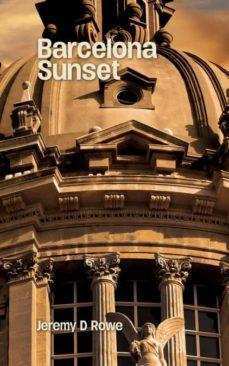 barcelona sunset-9781786230751