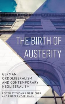 birth of austerity-9781786601100