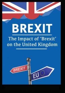 brexit-9786069832790