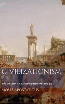 civilizationism-9781520749006