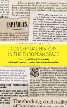 conceptual history in the european space-9781785334825