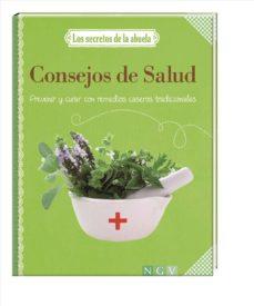 consejos de salud-9783869416496