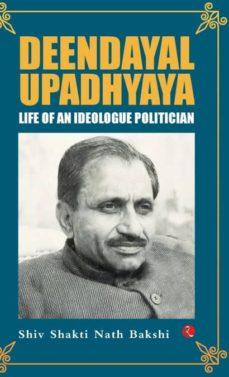 deendayal upadhyaya-9788129150486