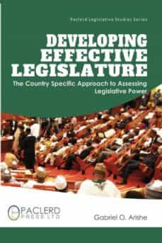 developing effective legislature-9789789543199