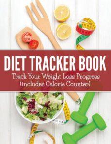 diet tracker book-9781681451312