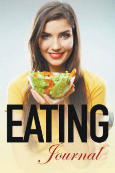 eating journal-9781681273907