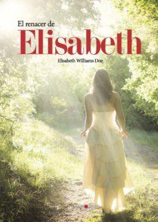 el renacer de elisabeth-9788417148256