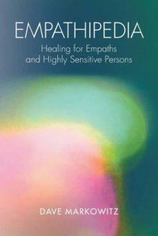 empathipedia-9781982201050