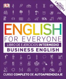 english for everyone. business english-9780241302392