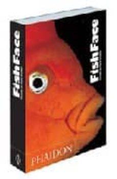 fish face-david doubilet-9780714847573