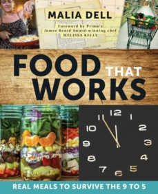 food that works-9780996395069