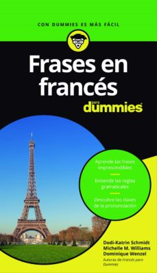 frases en francés para dummies-dodi-katrin schmidt-9788432903342