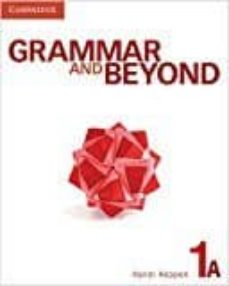 grammar and beyond level 1 student s book a, workbook a, and writing skills interactive pack-9781107674189
