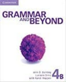 grammar and beyond level 4 student s book b and writing skills interactive pack-9781107672086