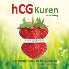 hcg kuren-9788799854202