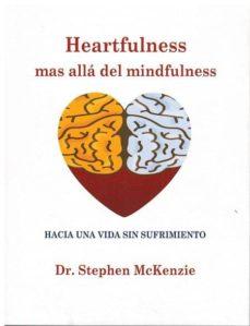 heartfulness-stephen mckenzie-9788488540034