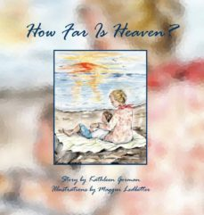 how far is heaven?-9781943050062