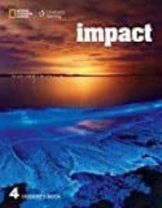 impact  4 alumno-9781337281096