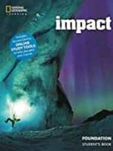 impact foundation alum+@ ejer pac-9781337504041