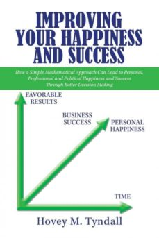 improving your happiness and success-9781984542434
