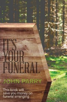 its your funeral-9781909121881