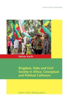 kingdom, state and civil society in africa-9783905758894