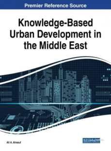 knowledge-based urban development in the middle east-9781522537342